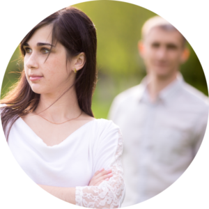 5 sammu konfliktivabamate suheteni